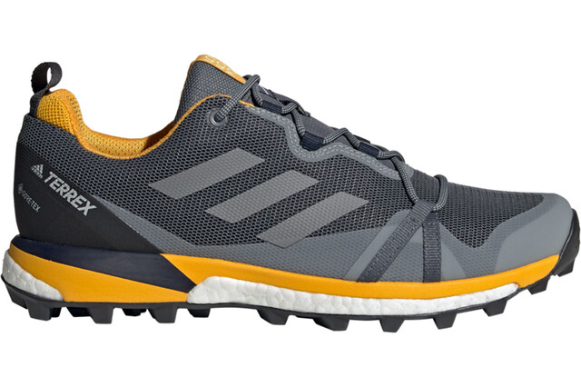 Terrex Skychaser LT GORE TEX Shoes